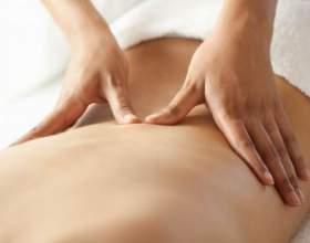 Можно ли беременным массаж фото