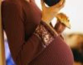 Можно ли беременным пить кофе и чай фото
