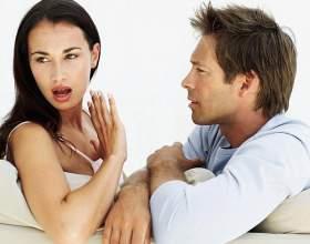 Можно ли оскорблять женщину фото
