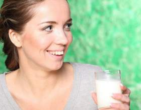 Можно ли пить кефир кормящей маме фото
