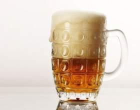 Можно ли пить просроченное пиво фото
