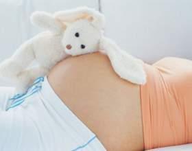 Можно ли при беременности обливаться холодной водой фото