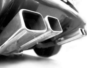 Можно ли вообще убрать катализатор с автомобиля фото