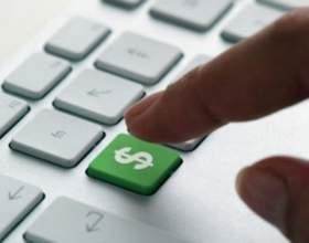 Можно ли заработать хорошие деньги в интернете фото