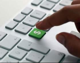 Можно ли заработать в интернете от 1000-1500 рублей в день фото