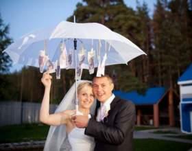 На что тратят подаренные на свадьбу деньги фото