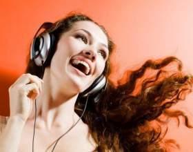 На каких сайтах можно слушать музыку фото