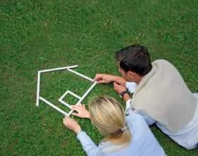 Налоговый вычет при покупке квартиры в ипотеку, что нового в 2014 году фото
