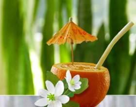 Насколько морс из домашнего варенья полезнее сока в тетрапаках фото