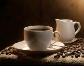 Насколько вреден кофеин фото