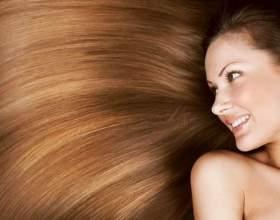 Натуральные красители для волос фото