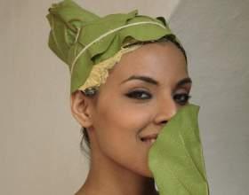 Натуральные маски для поврежденных волос фото