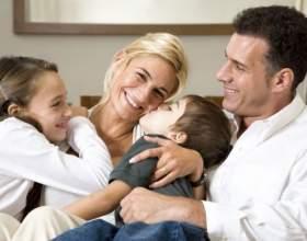 Необходимая информация для родителей подростков фото