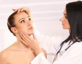 Неврит лицевого нерва: лечение и симптомы фото