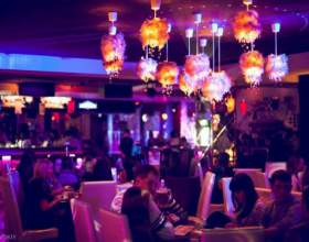 Ночной клуб как готовый бизнес фото