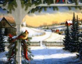 Новогодние подарки: что подарить близким фото