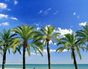 Нужна ли виза в испанию фото