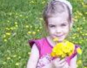 Воспитание детей без наказания фото
