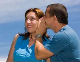 Нужны ли жене комплименты от мужа фото