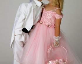 О чем может рассказать первый поцелуй фото