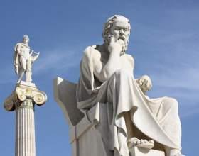О каких видах любви говорили древние греки фото