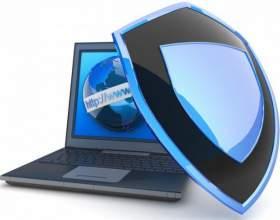 Обзор бесплатных антивирусов для windows фото