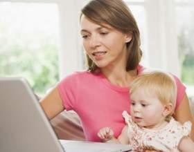 Онлайн игры и развитие ребенка фото