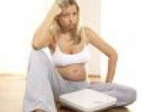 Оптимальный вес при беременности фото