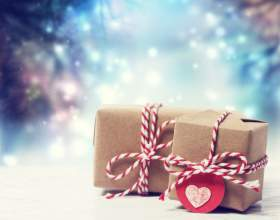 Оригинальные идеи новогодних подарков фото
