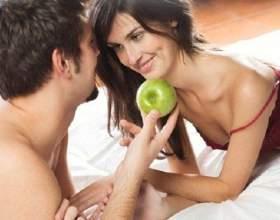 Ошибки девушек. как выйти замуж фото