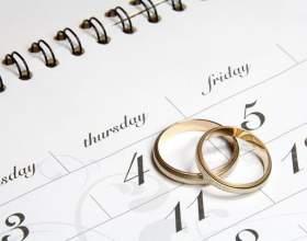 Ошибки при организации свадьбы фото