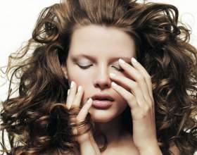 Ошибки в макияже, которые добавят возраста фото