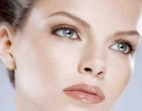 Основа под макияж: виды и правила подбора фото