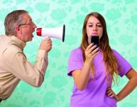 Основные проблемы подросткового возраста фото