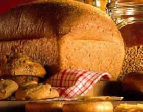 Особенности выпекания хлеба в хлебопечке фото