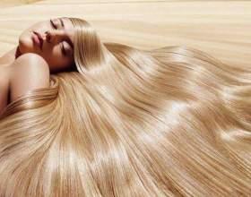 Осветление волос ромашкой: тонкости процедуры фото