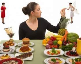 От каких продуктов толстеют фото