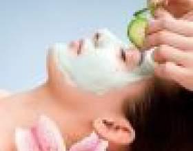 Отбеливающие маски для лица фото