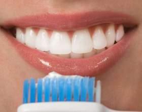 Отбеливающие зубные пасты для курильщиков фото