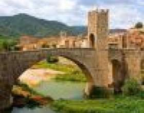 Отдых в испании: миллионы возможностей для незабываемых каникул фото