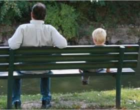 Отношения отчима и детей фото