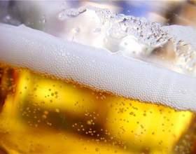 Относится ли безалкогольное пиво к алкогольной продукции фото