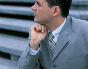 Ответственность индивидуального предпринимателя по обязательствам фото