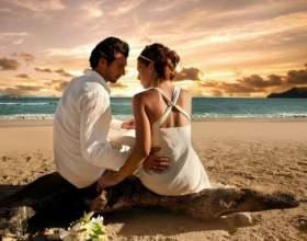 Парень-дева в любви и браке фото
