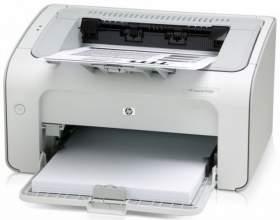 Печать документов: как научиться фото