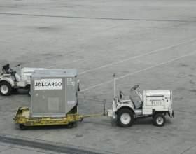Перевозка грузов как бизнес фото