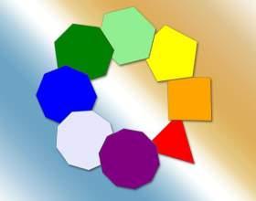 Периметр многоугольника: как рассчитать правильно фото