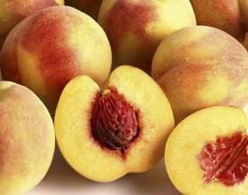 Персиковый ликер: рецепты приготовления фото