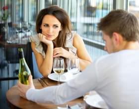 Первое свидание: инструкция по применению фото