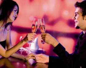 Первое свидание с иностранцем фото